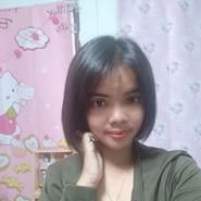 plaj690's profile photo
