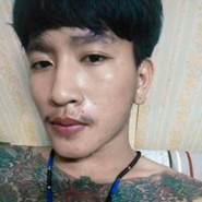 userkyvc798's profile photo