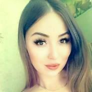 NikaMinaj's profile photo