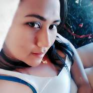 ninan81's profile photo