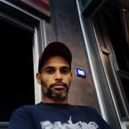 borhenb995686's profile photo