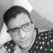 vicot03's profile photo
