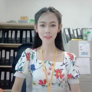 usersgy9760_Krung Thep Maha Nakhon_Độc thân_Nữ