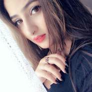 sapnas711431's profile photo