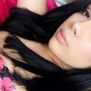 rosejoymirosejo17569's profile photo