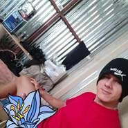 jaimes305581's profile photo