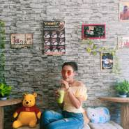pangk92's profile photo