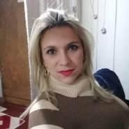 bellas708993's profile photo