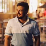levanzw's profile photo