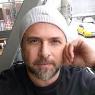 gracestephen999285's profile photo