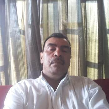 fabianq546503_Meta_Bekar_Erkek