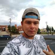 victorh196423's profile photo