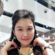 anthonyh292486's profile photo