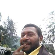 jacoblita915696's profile photo