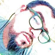 jorgee609971's profile photo