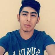adalr63's profile photo