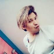 ronaldp218065's profile photo