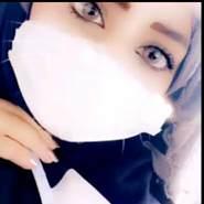 shtyk05's profile photo