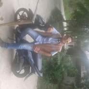 erwin129790's profile photo