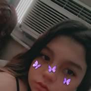 randyw316383's profile photo