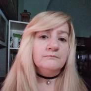 danielad94131's profile photo