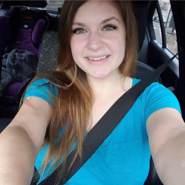 charlotteb665515's profile photo