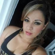 vanessar754108's profile photo