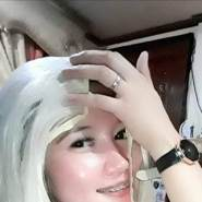 luxuriagrandeur's profile photo