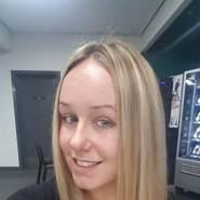 brownsandra89715's profile photo