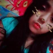 christabellr939921's profile photo