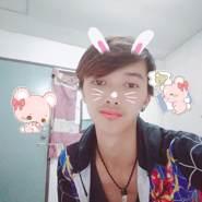 usermvp07's profile photo