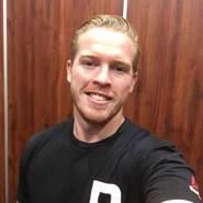 johnsonm174588's profile photo