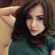 putriindah271528's profile photo