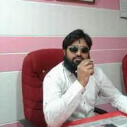 mdr0712's profile photo