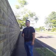 irof568's profile photo