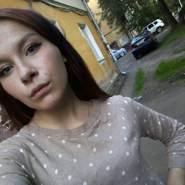 lelik2k21_7_27's profile photo