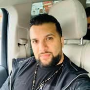 willuthred's profile photo