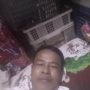 raditm584901's profile photo