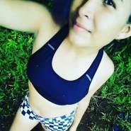 vianka536121's profile photo