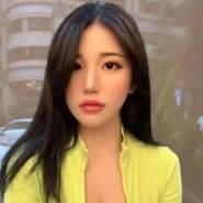 amandaw632403's profile photo