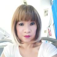 saicholc1's profile photo