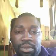 malcolmb837329's profile photo