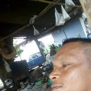 2t64436's profile photo