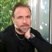 stevejame130785's profile photo