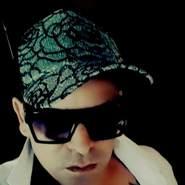 miky727697's profile photo