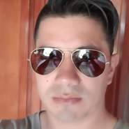 Juanvc88's profile photo