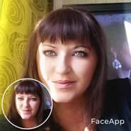 irav693's profile photo