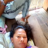marisasistona's profile photo