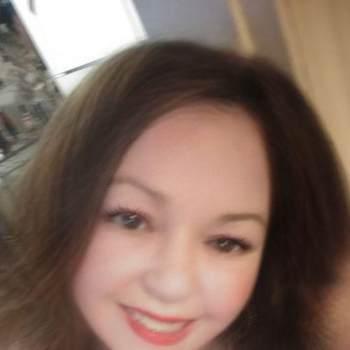 rosab594328_Connecticut_Single_Female