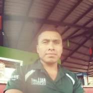 cilasc589470's profile photo